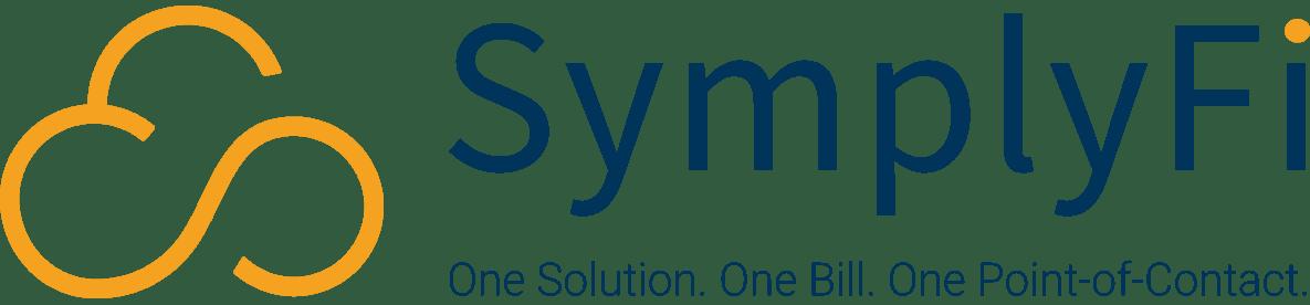 SymplyFi_QSR-ONE