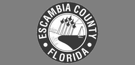 escambia-county