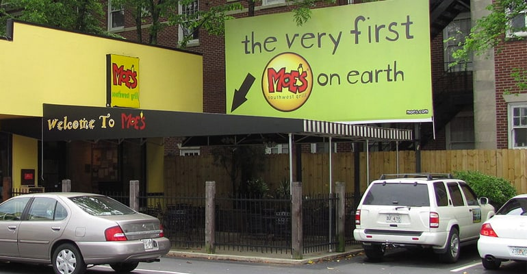 moes_atlanta_sterling