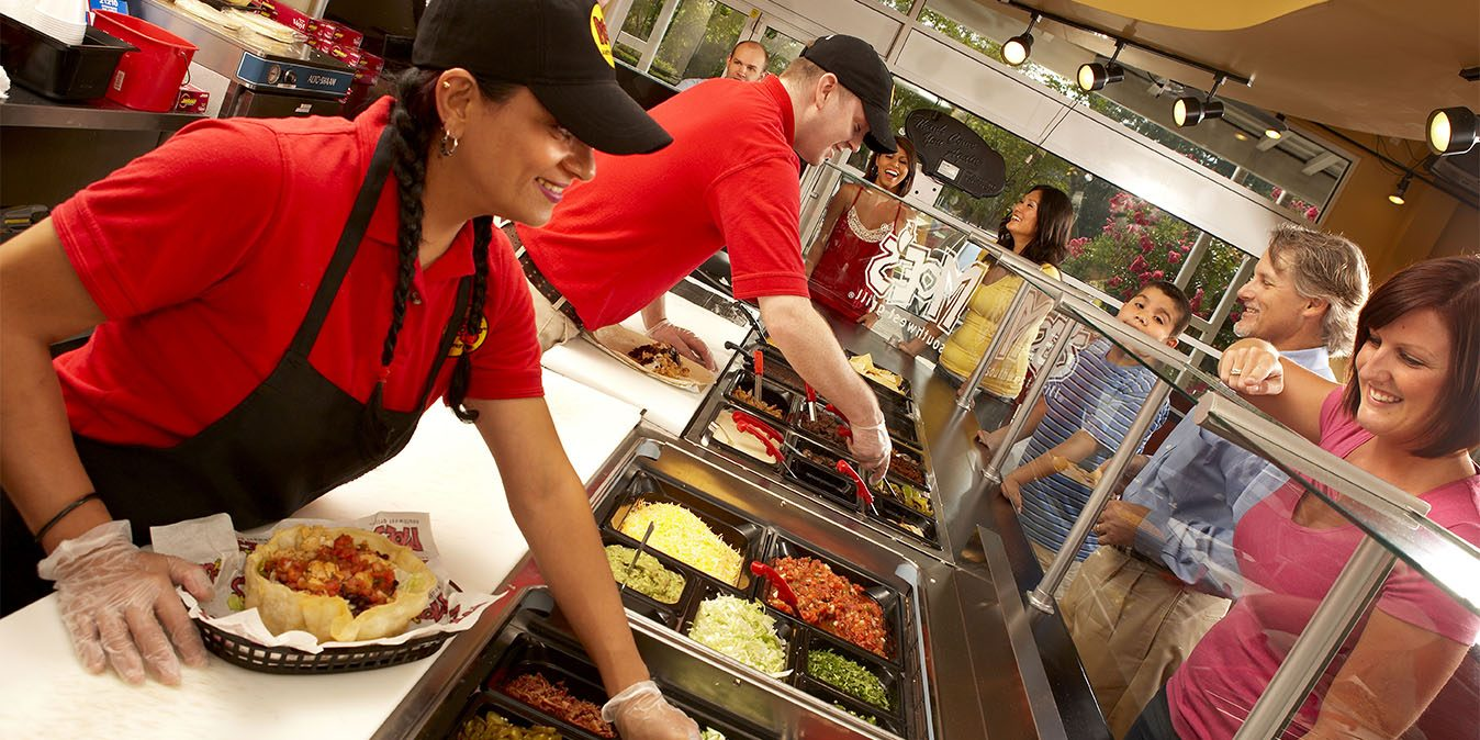 MoesSouthwest-Franchise-restaurant-fastcasual
