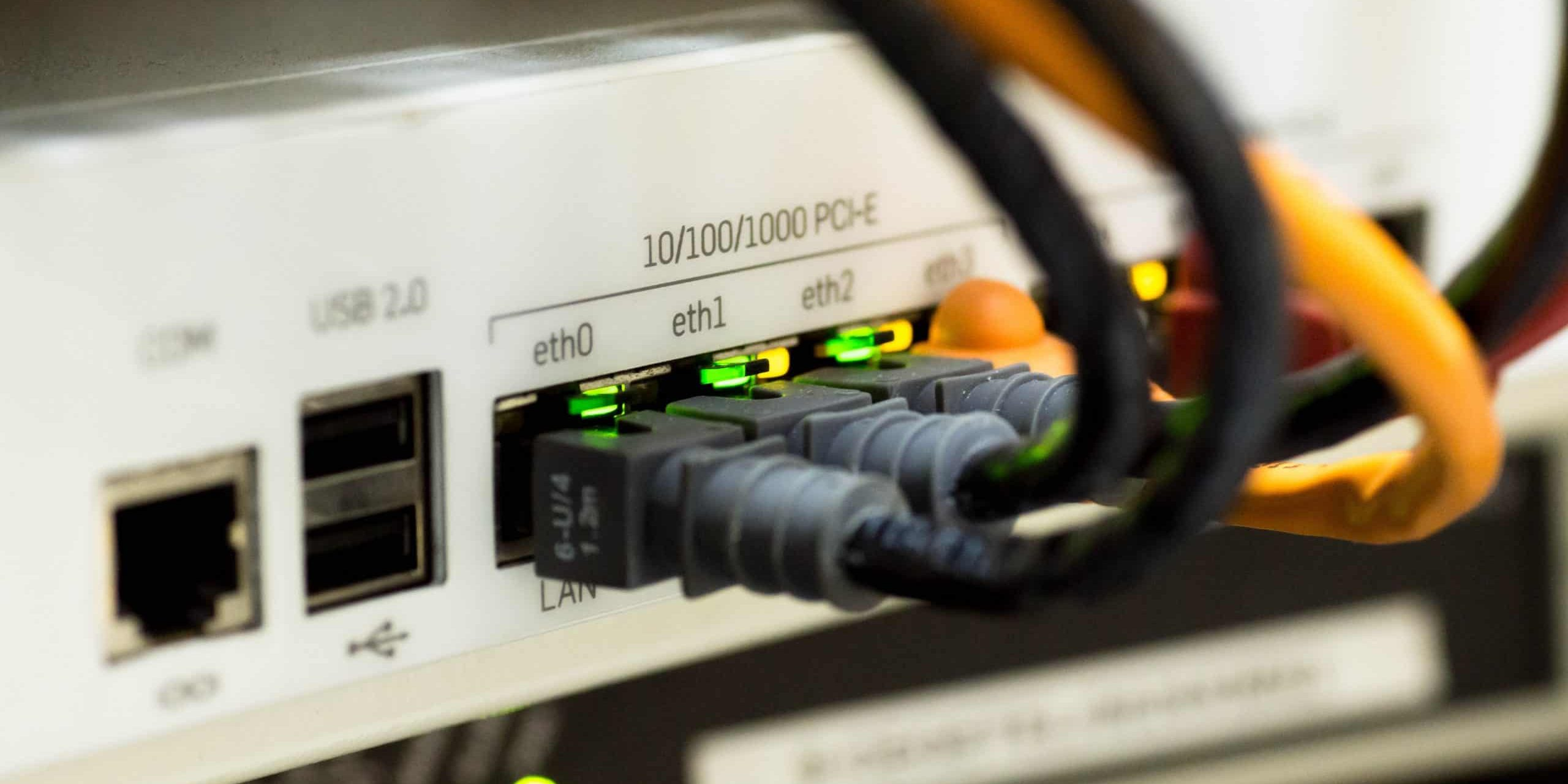 white-switch-hub-turned-on-159304